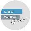 LBC Solutions